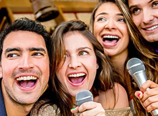 Termas-Jahuel-bar-karaoke-new