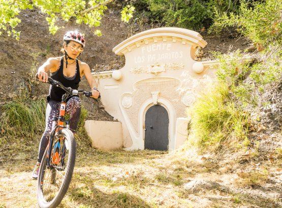 Termas-Jahuel-cicletadas-bicicleta-actividades