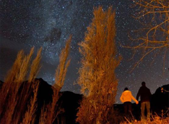 Termas-Jahuel-bajo-las-estrellas