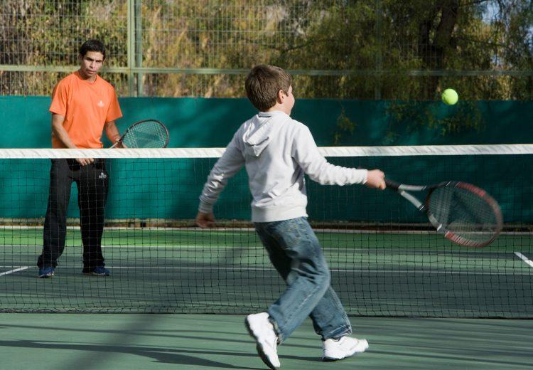 Termas-Jahuel-tenis